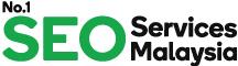 SEO Services Malaysia | SEO Company Malaysia | SEO Malaysia